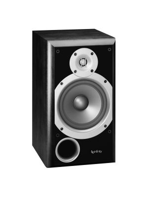 Infinity Primus Two-way 6 1/2-Inch Bookshelf/Satellite Speaker (Discontinued)