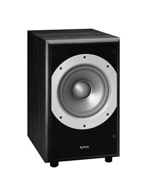 Infinity Primus PS38 150W Powered Subwoofer