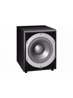 Infinity Primus PS410 10-Inch 300-Watt Powered Subwoofer