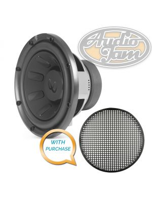 """Infinity REFERENCE 1070 10"""" Subwoofer w/SSI™ + 10"""