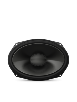 Infinity Reference 9620cx 6x9 (152mm x 230mm) component speaker system (Ref-9620cx) (Discontinuted)