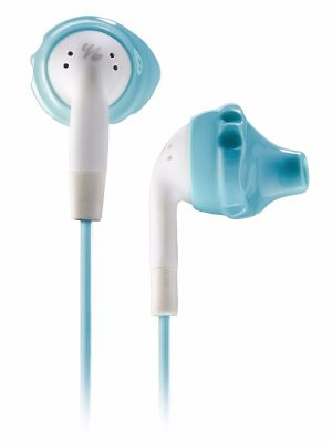 JBL Yurbuds Inspire 100 In-Ear Sport Sweat-proof Headphones for Women