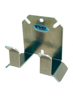Inventive Products ITD1138 Holder Bracket