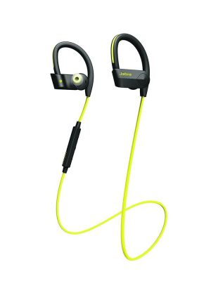 Jabra SPORT PACE Wireless Bluetooth Headset