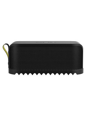 Jabra Solemate Bluetooth and NFC Wireless Speaker System