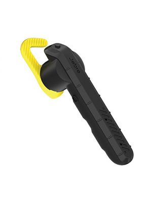 Jabra Steel Ruggedized Bluetooth Headset