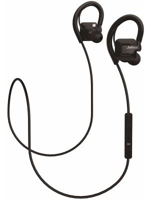 Micro Jabra Step Bluetooth Headphones