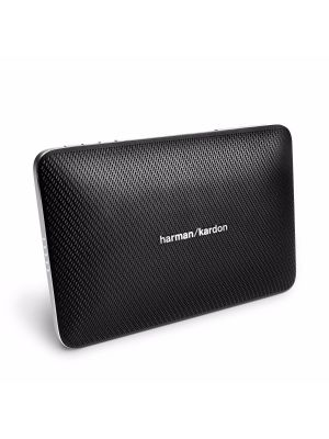 Harman Kardon Esquire 2 Portable Bluetooth Speaker