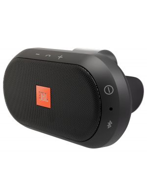 JBL Trip Portable Car Speakerphone