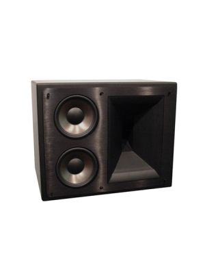 Klipsch KL-525-THX Bookshelf Speakers (1010648)