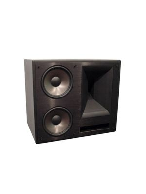 Klipsch KL-650-THX Bookshelf Speakers (1010650)