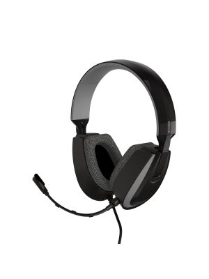 Klipsch KG-200 Pro Audio Wired Gaming Headset (1015901)