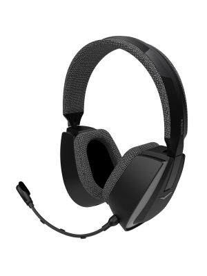 Klipsch KG-300 Pro Audio Wireless Gaming Headset (1015905)