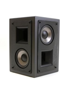 Klipsch KS-525-THX Bookshelf Speakers (1010647) (pair)