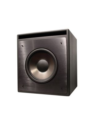 Klipsch KW-120 THX® ULTRA2™ SUBWOOFER (1010649)