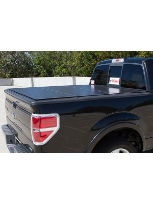 Access Bed Covers (ACC) B1040029 Lomax Tonneau Cover