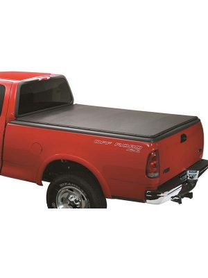 Lund Genesis 90062 Snap Tonneau Covers