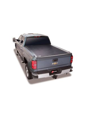 Bak Industries 39207RB Revolver X2 Tonneau Cover