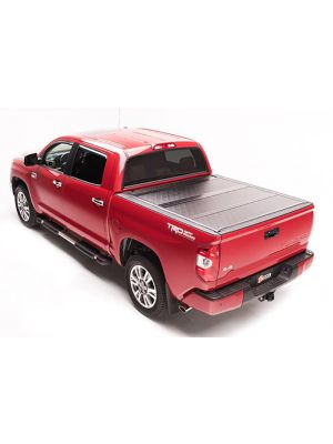 Bak Industries 226426 5Ft Bakflip G2 Tonneau Cover