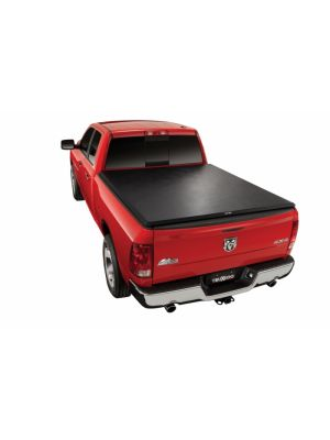 TruXedo TruXport 245901 Tonneau Cover - 5Ft. 7 in. Bed