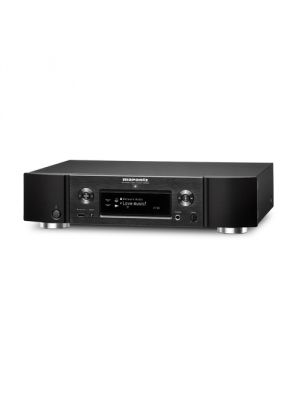 Marantz NA8005 Network Audio Player & DAC