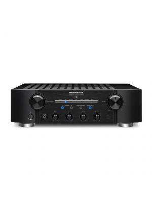 Marantz PM7005 Integrated Amplifier with USB-DAC