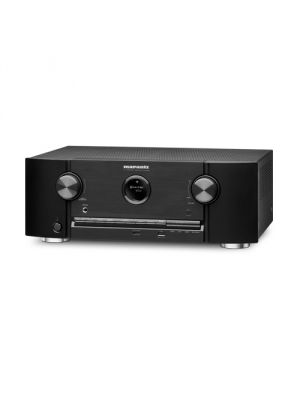 Marantz SR5009 7.2 Channel Network Audio/Video Surround Receiver with Wi-Fi and Bluetooth®