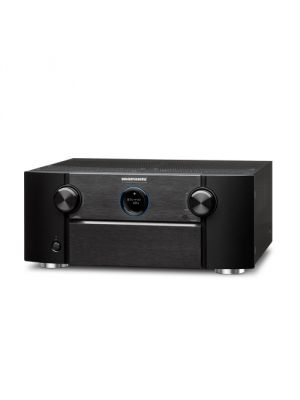 Marantz SR7009 9.2-channel home theater receiver with Wi-Fi®, Bluetooth®, and Apple AirPlay®