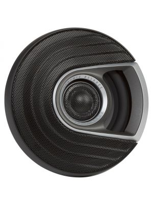 "Polk Audio MM 522 5.25"" Coaxial Speakers with Ultra Marine Certification"