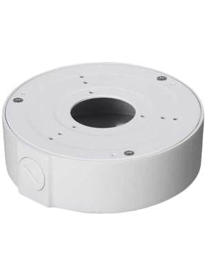 Clearview MNT-JUNCTION-BOX1 Junction Box Mount (MNTJUNCTIONBOX1)