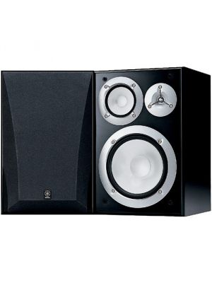 Yamaha NS-6490 Bookshelf Speaker (Pair)