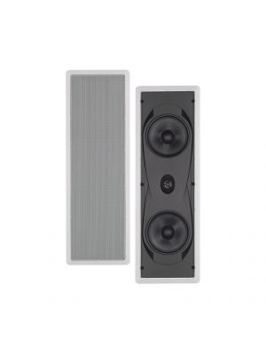 Yamaha NS-IW960 2-way In-wall Speaker System