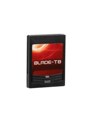 Omegalink OL-BLADE-TB Blade Series Data Immobilizer Transponder Bypass Cartridge