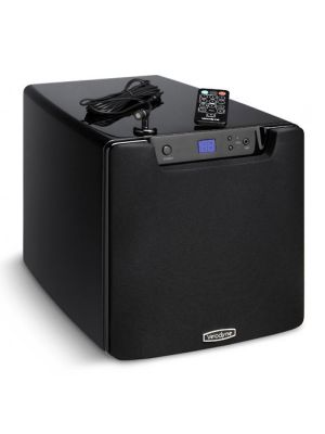 Velodyne VO-SC-600 In-Wall Subwoofer