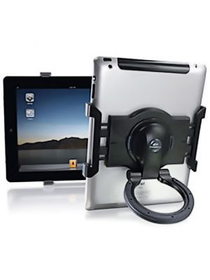 Bracketron ORG349BL Twist360° Ultimate Universal Tablet Mount