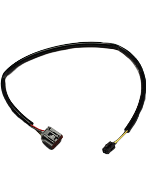 PAC PGHFD1A Ford, Lincoln, Mercury Gateway Add-On Harness Kit