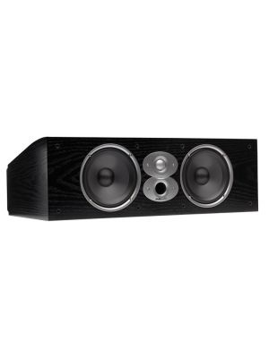 Polk Audio CSi A6 High Performance Center Channel Speaker