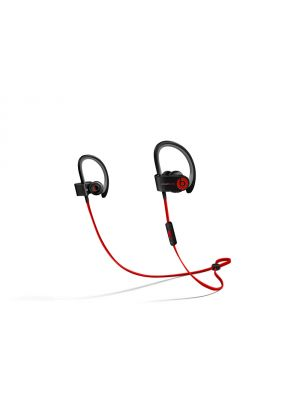 Beats Powerbeats2 Wireless Bluetooth Earphones (Black) (powerbeats²)