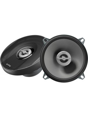 Infinity PR5002is Primus 5-1/4 2-way Car Speakers System [Pair] (Discontinuted)