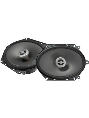 Infinity PR8602cf Primus 5x7/6x8 2-way Car Speaker System [Pair] (Discontinuted)