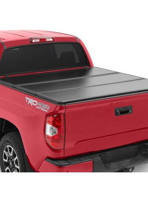Rugged Liner (Col) RC-T505 Soft Roll Up Cover