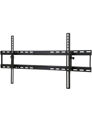 Peerless PRMTLU Universal Tilting Wall Mount for 37-70