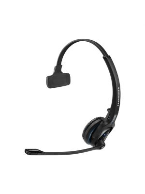 Sennheiser MBPRO1 Single Sided Bluetooth® Headset for Business Professionals