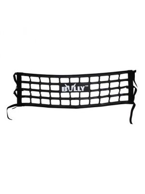 Pilot Automotive TR-03WK Tailgate Net For Full-Size Truck