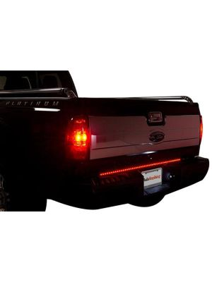 Putco 900648 Pure Tailgate Light Bar