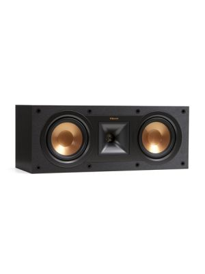 Klipsch R-25C Reference CenterSpeakers (1060677) (each)