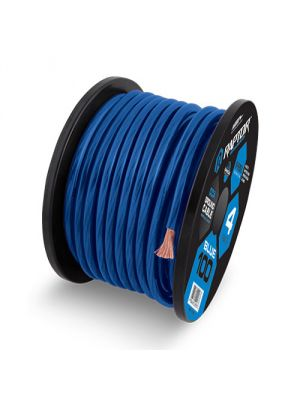 altany-zadaszenia.pl Motors Power & Ground Cable Power Cable ...