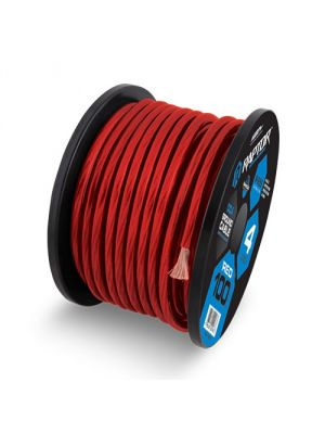 Power Cable Red Raptor R3R10-250 VICE SERIES