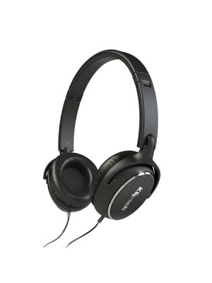 Klipsch R6 On-Ear Headphones (1062411)
