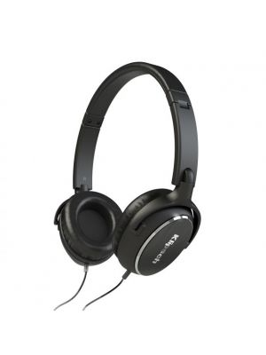 Klipsch R6i On-Ear Headphones (1060395)